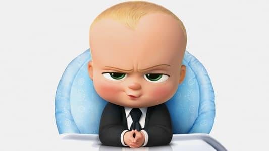 Image Baby Boss