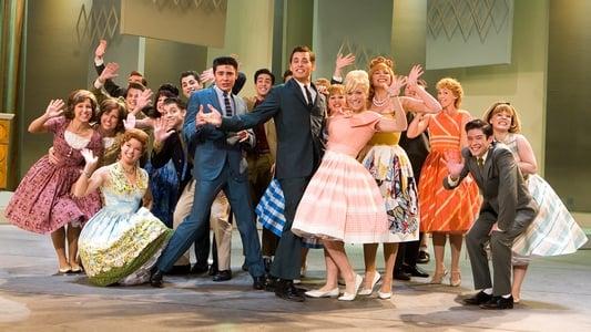 Image Hairspray