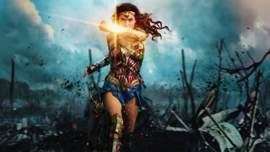 Image Wonder Woman