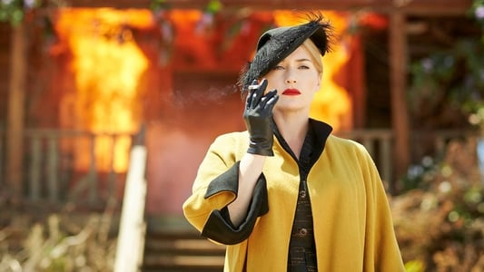 Image Haute Couture