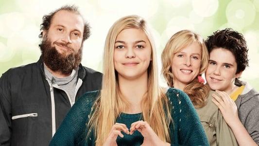 Image La Famille Bélier