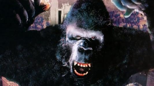 Image King Kong 2