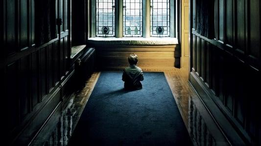 Image The Boy