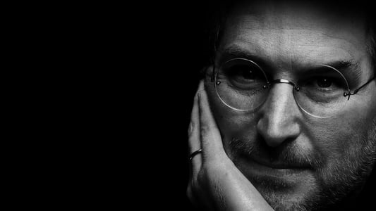 Image Steve Jobs: The Man in the Machine