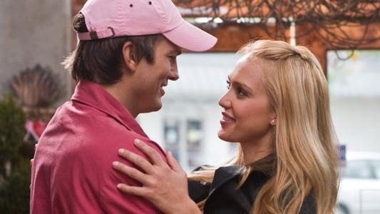 Image Valentine's Day