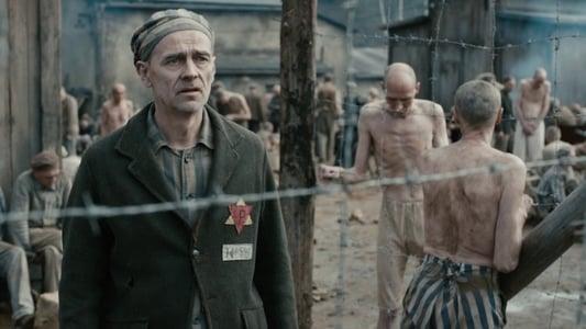 Image L'Enfant de Buchenwald