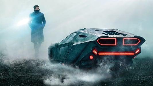 Image Blade Runner 2049