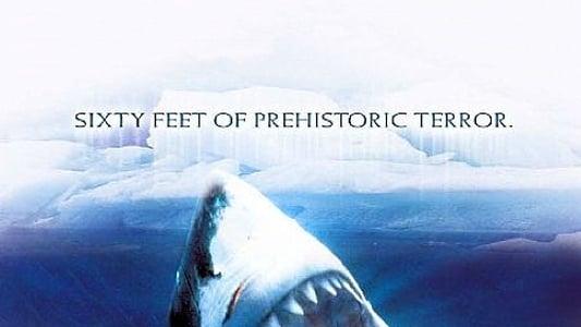 Image Killing Sharks