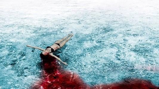 Image The Rezort