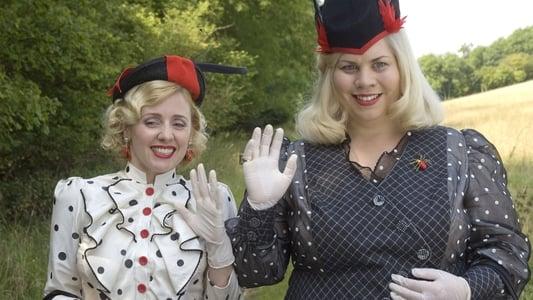 Image Nanny McPhee & le big bang