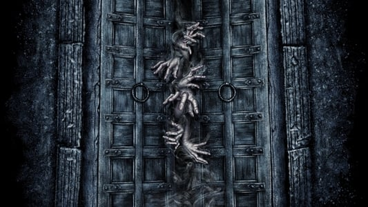 Image The Door