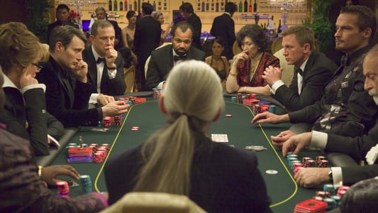 Image Casino Royale