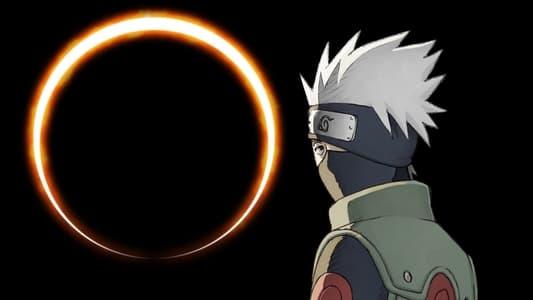 Image Naruto Shippuden : La Flamme de la volonté