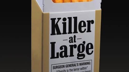 Image Killer at Large