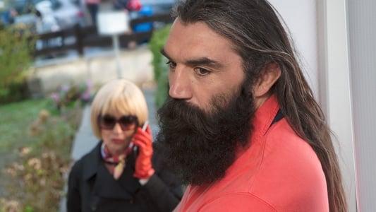 Image La Dream Team