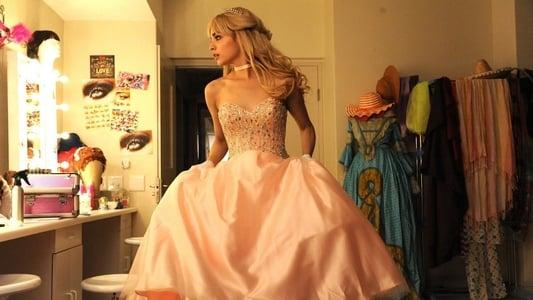 Image Comme Cendrillon 4 : Trouver chaussure à son pied