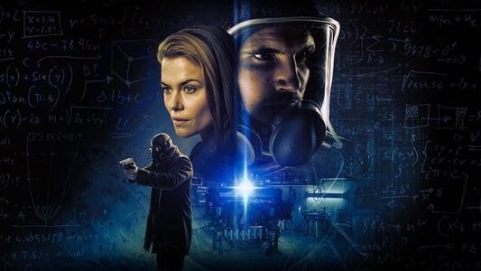 Image ARQ