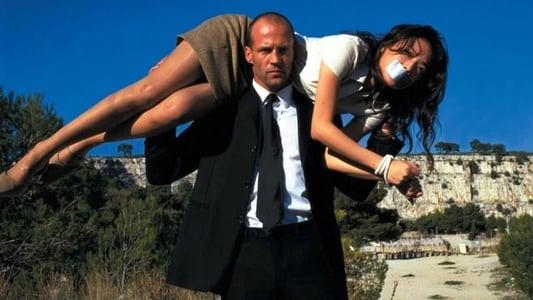 Image Le Transporteur