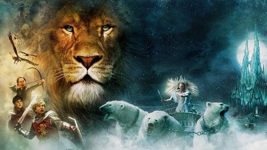 Image Le Monde de Narnia : Le Lion, la sorcière blanche et l'armoire magique