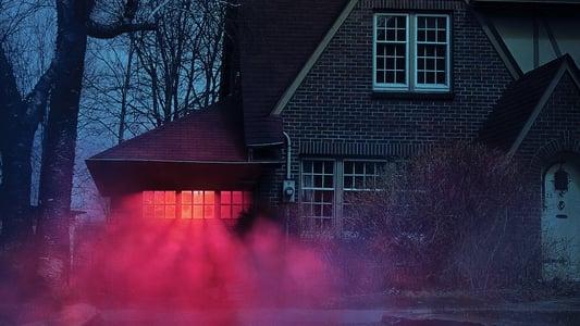 Image Notre maison