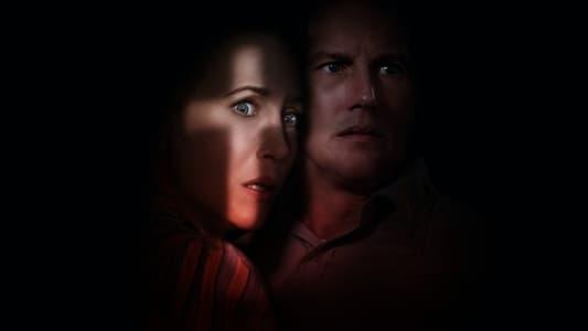 Image Conjuring 3 : Sous l'emprise du Diable