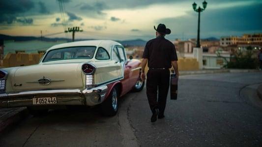 Image Buena Vista Social Club: Adios