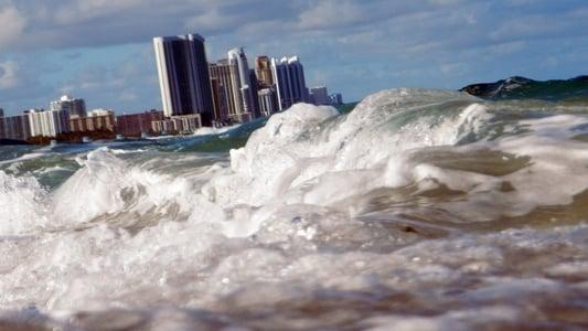 Image Oceans Rising : L'Inondation finale