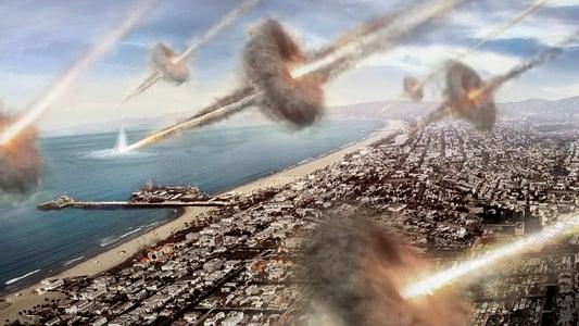 Image World Invasion, Battle Los Angeles