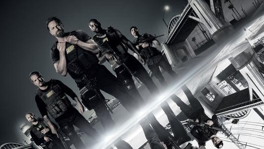 Image Criminal Squad