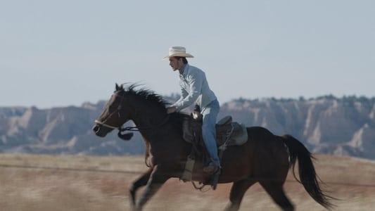Image The Rider