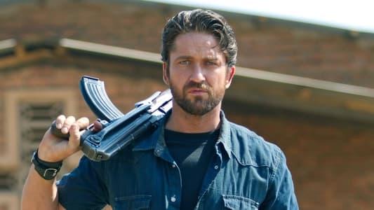 Image Machine Gun