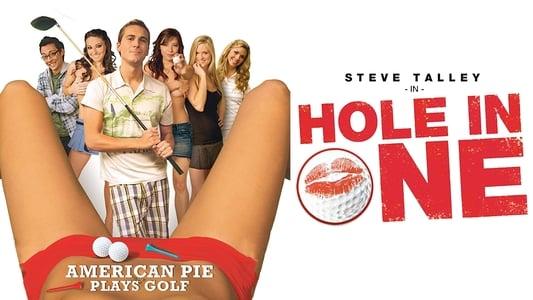 Image American Pie 8 : Trou en un