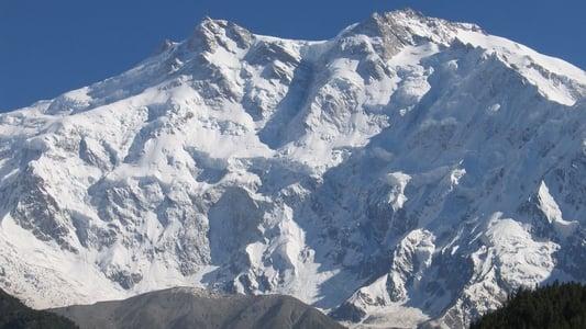 Image Nanga Parbat - L'ascension extrême
