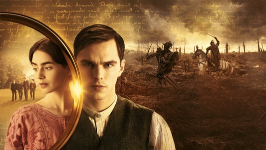 Image Tolkien