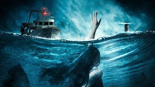 Image Mermaid Down