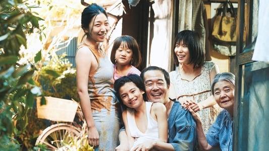 Image Une Affaire de famille
