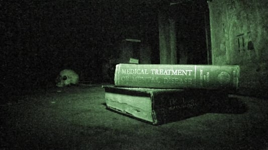 Image Grave Encounters