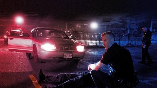 Image Night Shift : Patrouille de nuit