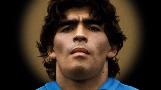 Image Diego Maradona