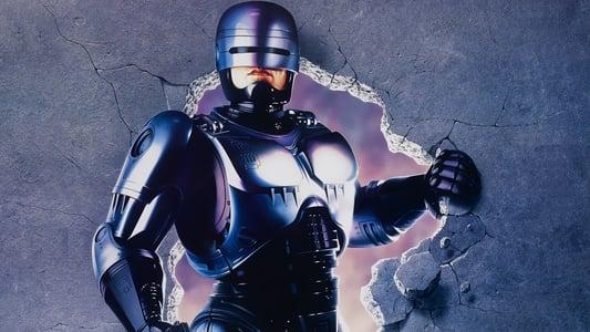 Image RoboCop 2