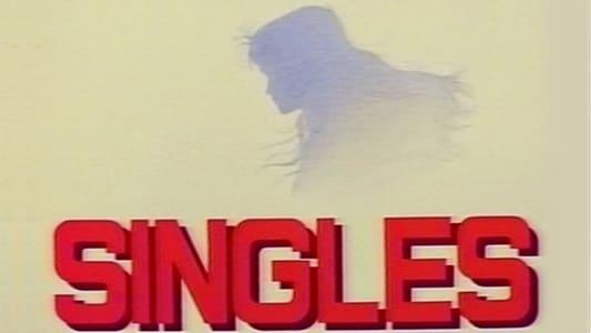 Image シングルス