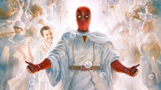 Image Il était une fois Deadpool