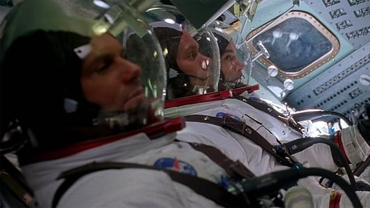 Image Apollo 13