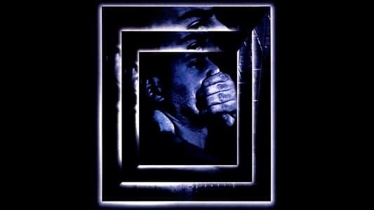 Image L'expérience