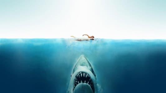 Image Les Dents de la mer