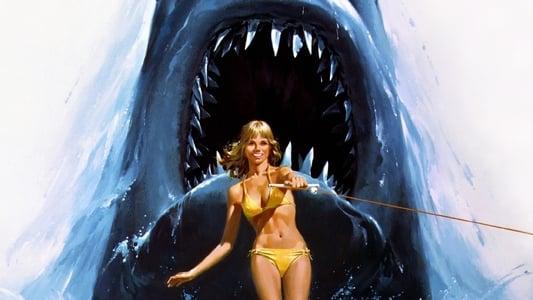 Image Les Dents de la mer 2