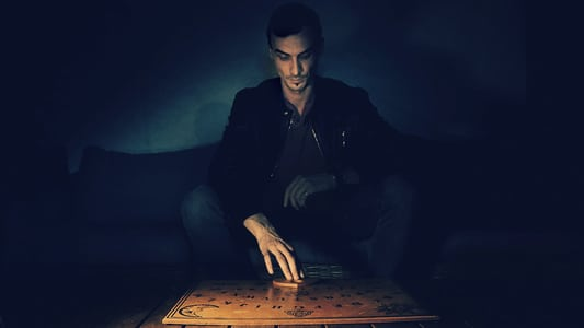 Image Paranormal Investigation