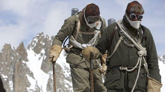 Image The Wildest Dream