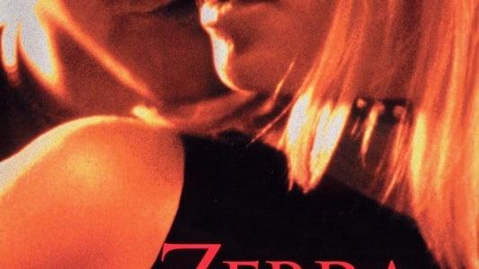 Image Dangereuses fréquentations au Zebra Lounge
