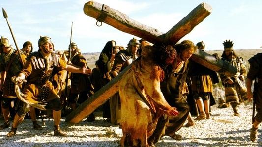 Image La Passion du Christ